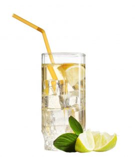 iced-drink