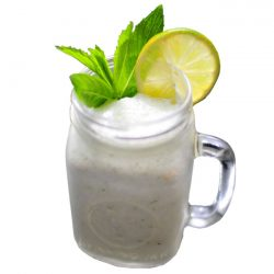 small-GGC-smoothie