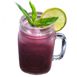 small-acai-smoothie
