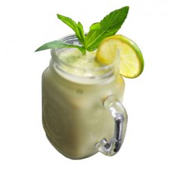 small-avocado-smoothie