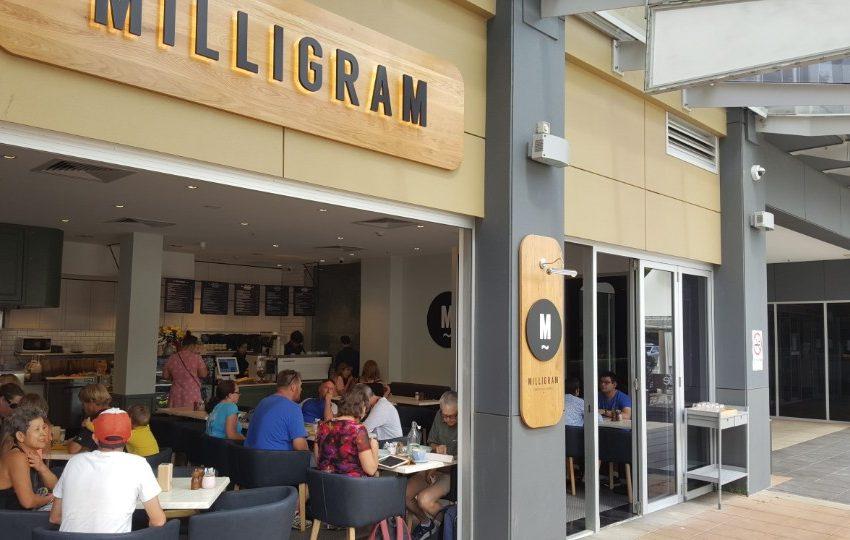 milligrams-TGO-01